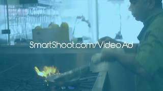 SmartShoot SMB Video Ads for YouTube thumbnail
