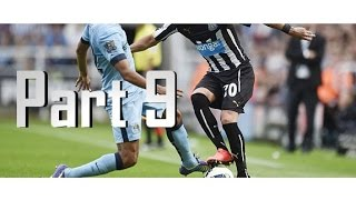 Football Skills & Tricks 2014 | Part 9 | HD | New