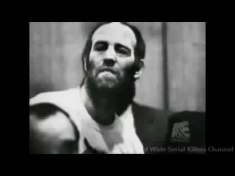 Serial Killer - The Jacksonville Cannibal (Documentary)
