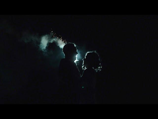 Julia & Arek | WEDDING TRAILER