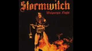 excalibur -  Stormwitch -  Walpurgis Night Remastered] (1984)