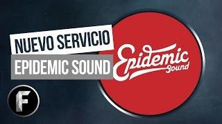 Epidemic Sound: Música sin problemas para nuestros Partners - Freedom! News thumbnail