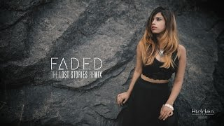 This is a remake of alan walker's faded song. we are his followers and lovers. video dedication to walker. ----please watch, share subscri...