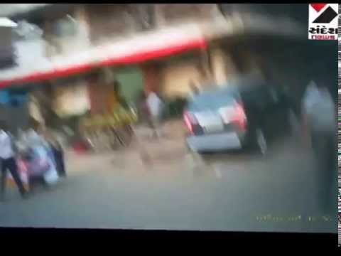 Ahmedabad Odhav Sex Racket