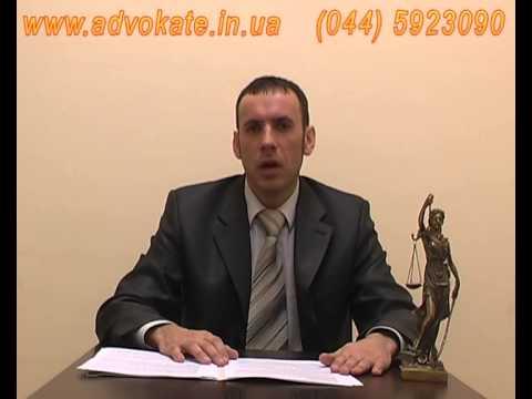 Консультация и советы адвоката Северского А.М. Что делать после ДТП.