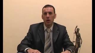 видео Взыскание в порядке суброгации с супруги