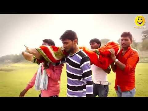 Mosa Mosa पुजवा मर गले hai ki pujawa Badal Gaile Bharat Stadium video Bhojpuri