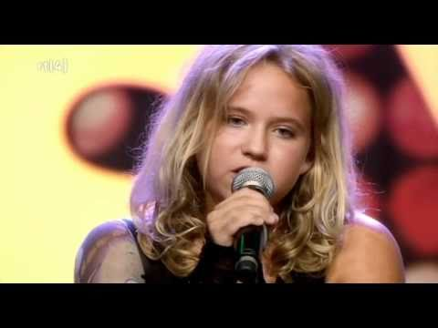 rtl4-my name is anouk.avi