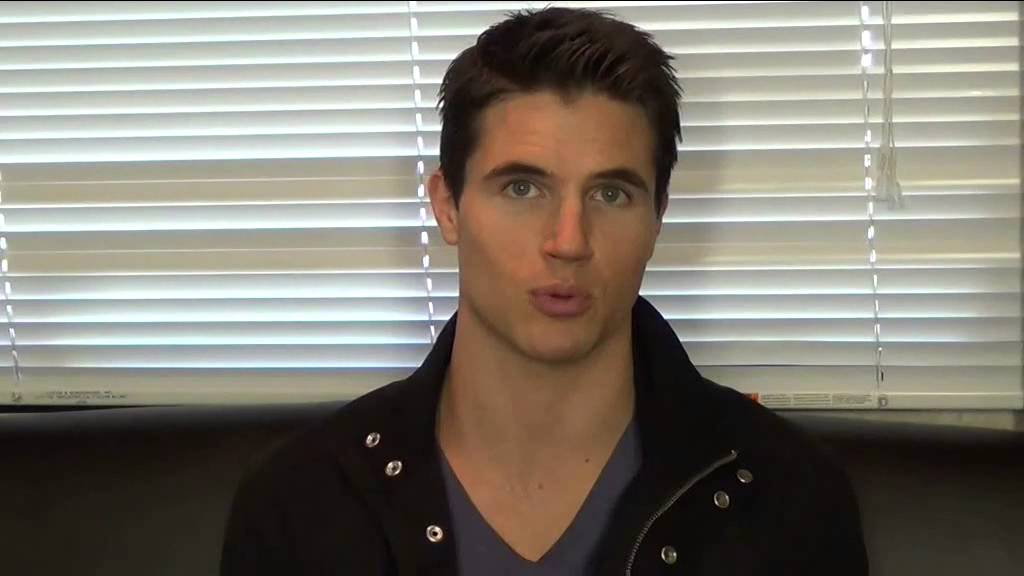 "Tomorrow People season 2 planned, says exec: ""We have a ...