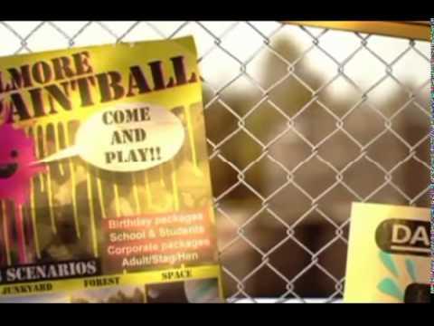 Удивительный мир Гамбола 5 сезон - смотреть онлайн