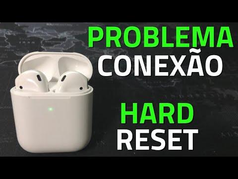 how-to-reset-airpods-i500,-i9000,-i90000-pro-/-max,-skypods