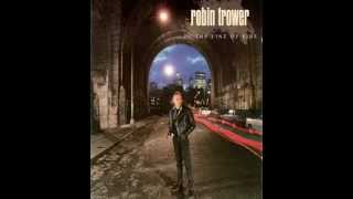 Robin Trower Band -  If You Really Want To Find Love.