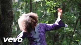 Nneka - Shining Star (Joe Goddard Radio Edit)