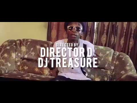 Download Official Music video Meezy   Mawobe hd
