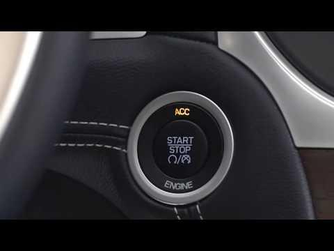 HomeLink-Homelink programming for 2017 Chrysler 300