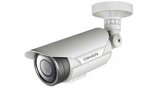 Обзор Ip видеокамеры Qihan QH-NW451-PT(Купить: http://magazun.com/qihan-qh-nw451-pt/ Другие камеры видеонаблюдения:http://magazun.com/ip-videokameri/ Видеонаблюдение: ..., 2016-03-16T10:19:02.000Z)