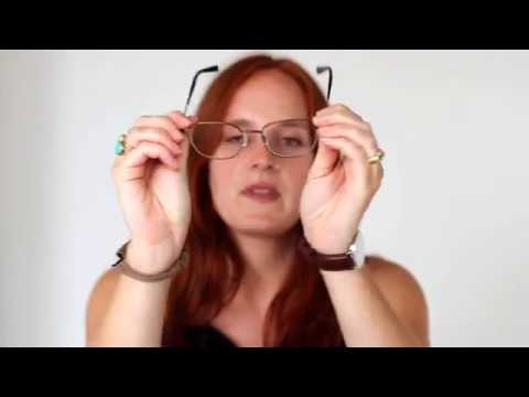 04783ca3e75 Warby Parker