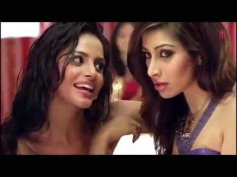 Mera Balma Rang Rangeela - Full Hindi Song - Hit Hindi Song