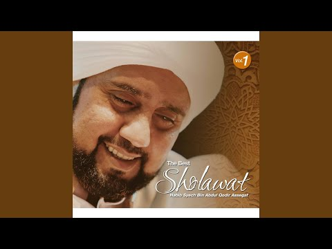 Habib Syech - Bijaahil Mustofal Mukhtaar