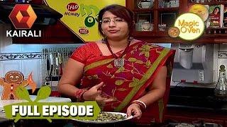 Lakshmi Nair's Magic Oven 23/04/17 Full Episode
