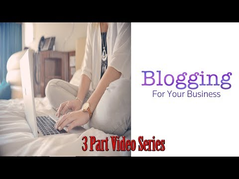 How to write blog content without The Painful Process | Learn The Basics of Blog Content