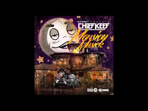 Chief Keef  Silly Prod  DPbeats