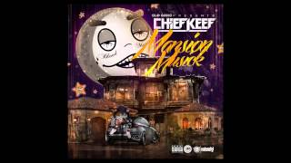 Chief Keef - Silly Prod By. DPbeats