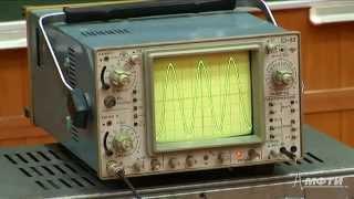 Явление электромагнитной индукции  Взаимоиндукция
