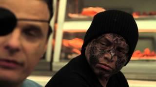 Vatos Locos - Trailer