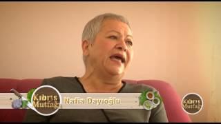 KTV - Kıbrıs Mutfağı -  Kıbrıs Köfteli Bayram Pilavı