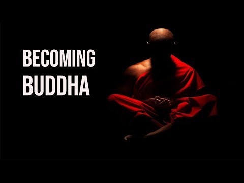 BEST BUDDHA MEDITATION - With Relaxing Music