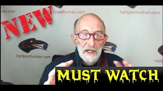 (Clif High Webbots Latest 2018 Predictions) Millions Will Suffer & Disappear After 2018