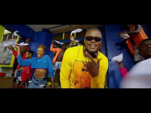 KILILA - Pallaso ( Official Video 2019 )