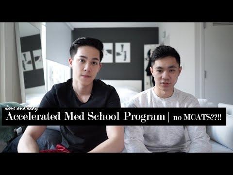 medical program