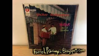 Baixar Walter Damasceno - Po De Mico from bossa ai é mato - Odeon (1959)
