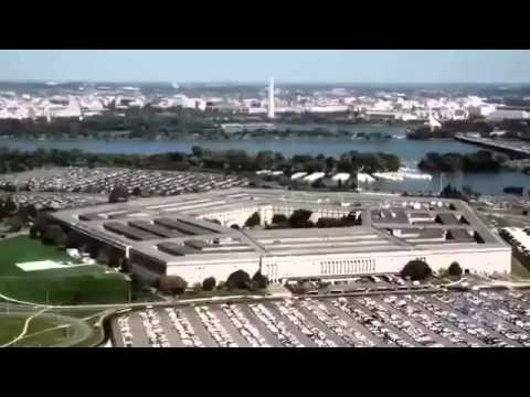 Military secrets of the future weapons of AMERICA. Full Docu