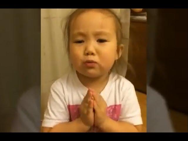 Дети знают, когда у папы зарплата