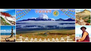 Тайны психотехнологий тибетских йогов