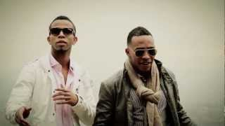 No Me Quiero Enamorar Dimax ft Bmc version salsa (video oficial)