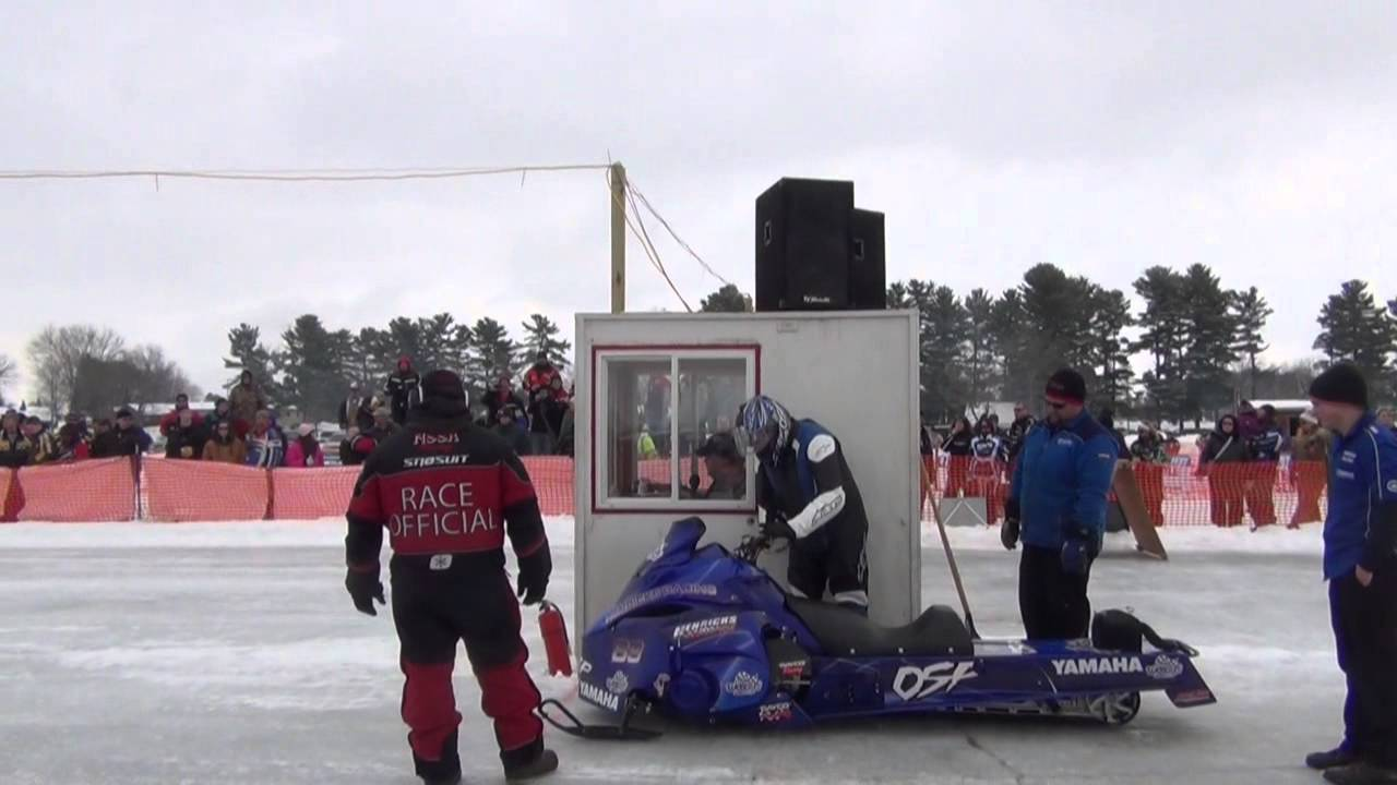 how to change a belt on a yamaha vmax snowmobile