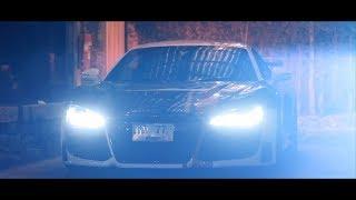 Audi R8 v10 ( 1MILL - Where He Go )