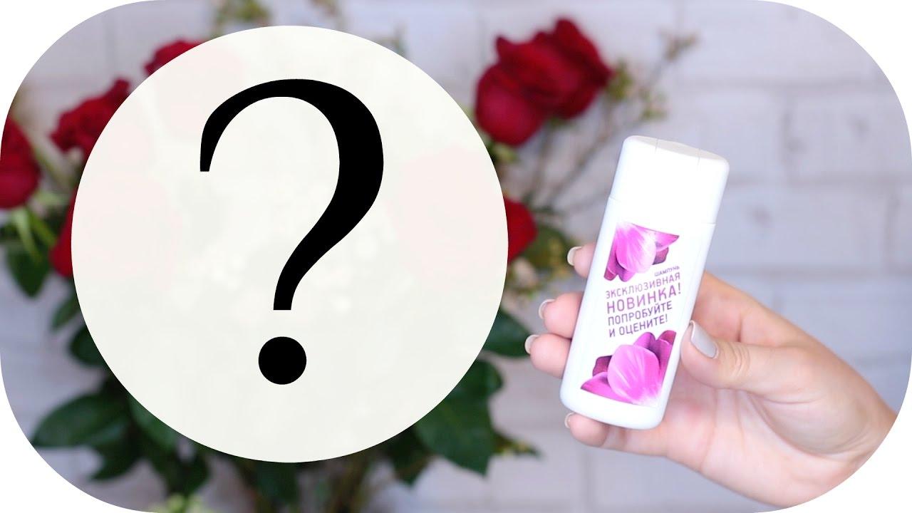 Если вы искали, где купить moroccanoil (косметика для волос) оригинального качества — наш ассортимент продукции этой марки очень широк!
