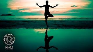 Musica de yoga relaxante: musica instrumental, musica para aliviar o stress, musica relax 30408Y