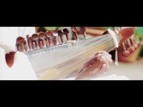 Sare Jahan Se Achcha -  Instrumental - By Praashekh & Abhishek Borkar