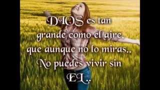 - Musica Cristiana Para el Alma -  Radio Betel FM
