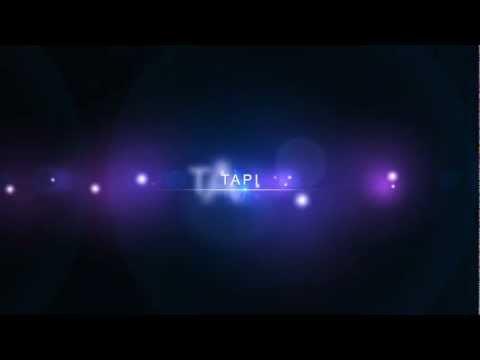 Tapi,Tebrex,Comi - Mama riva //Official (Cover Don Omar - Danza Kuduro)
