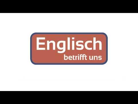 Kennenlernen englisch
