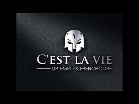 WATERMAN @ C' Est La Vie 2017 - Uptempo Contest