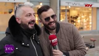 1 kafe me Labin ne Suedi 28.01.2018