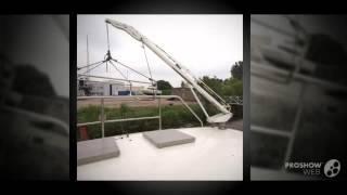 Stevens Family Cruiser 1500 Power boat, Motor Yacht Year - 1998,